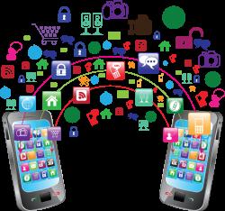Mobile networking - خیانت از نوع مجازی