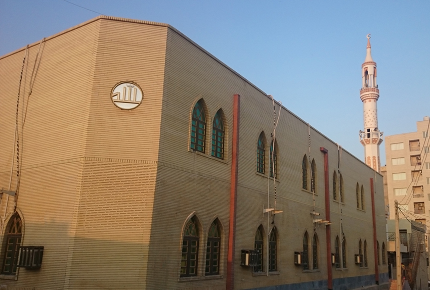 damahi-mosque-1