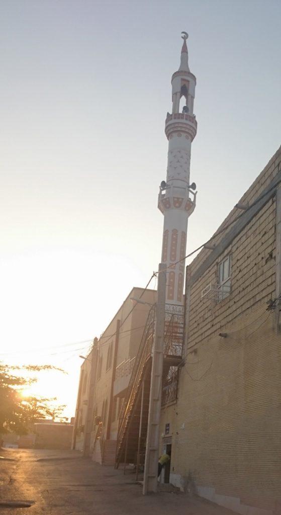 damahi-mosque-2